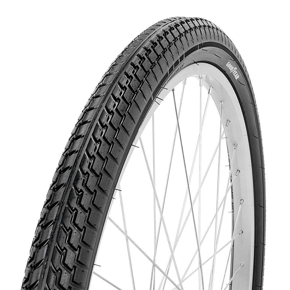 "Goodyear 26"" x 2.125"" Cruiser Bike Tire"
