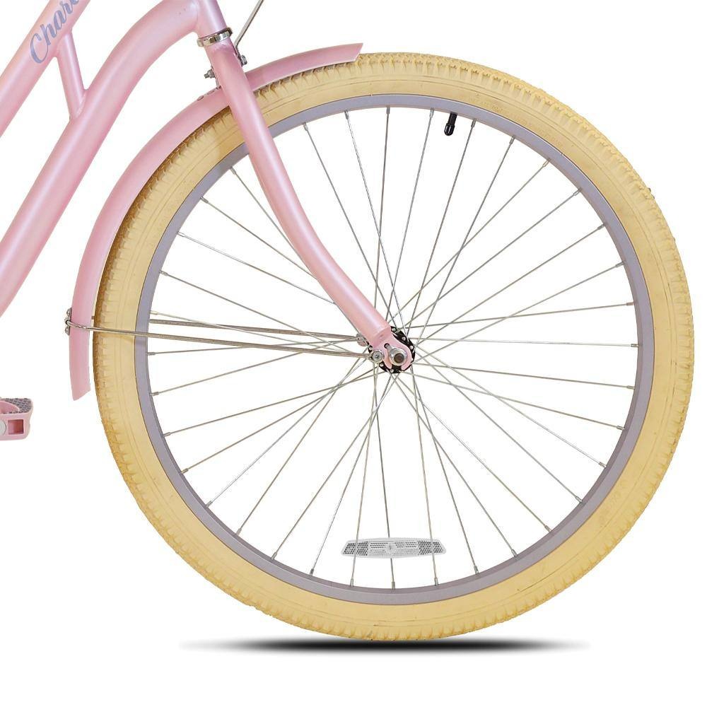 "26"" Womens BCA Charleston"