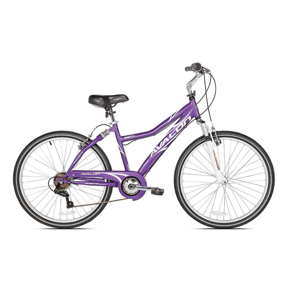 "26"" Women's Kent Avalon"