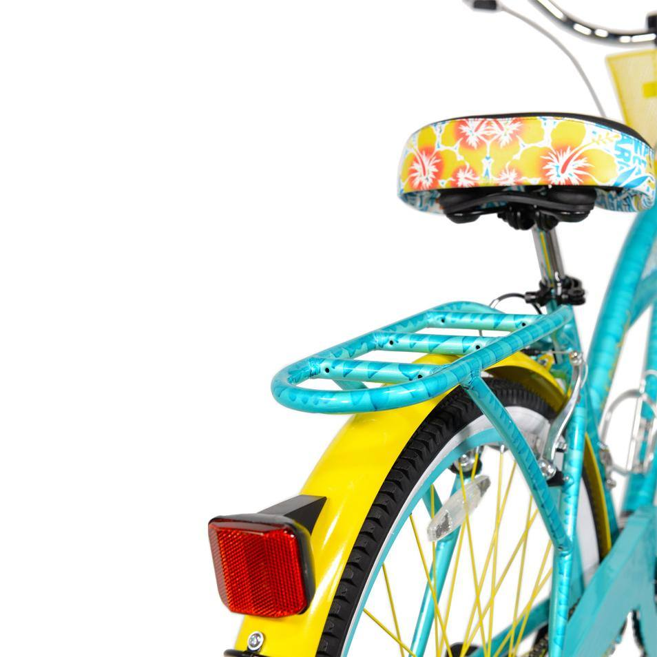 "26"" Women's Margaritaville Multi-Speed"