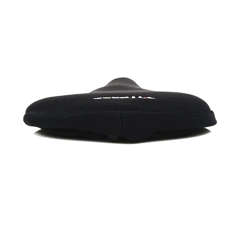 Vitesse Triple Gel Seat Cover
