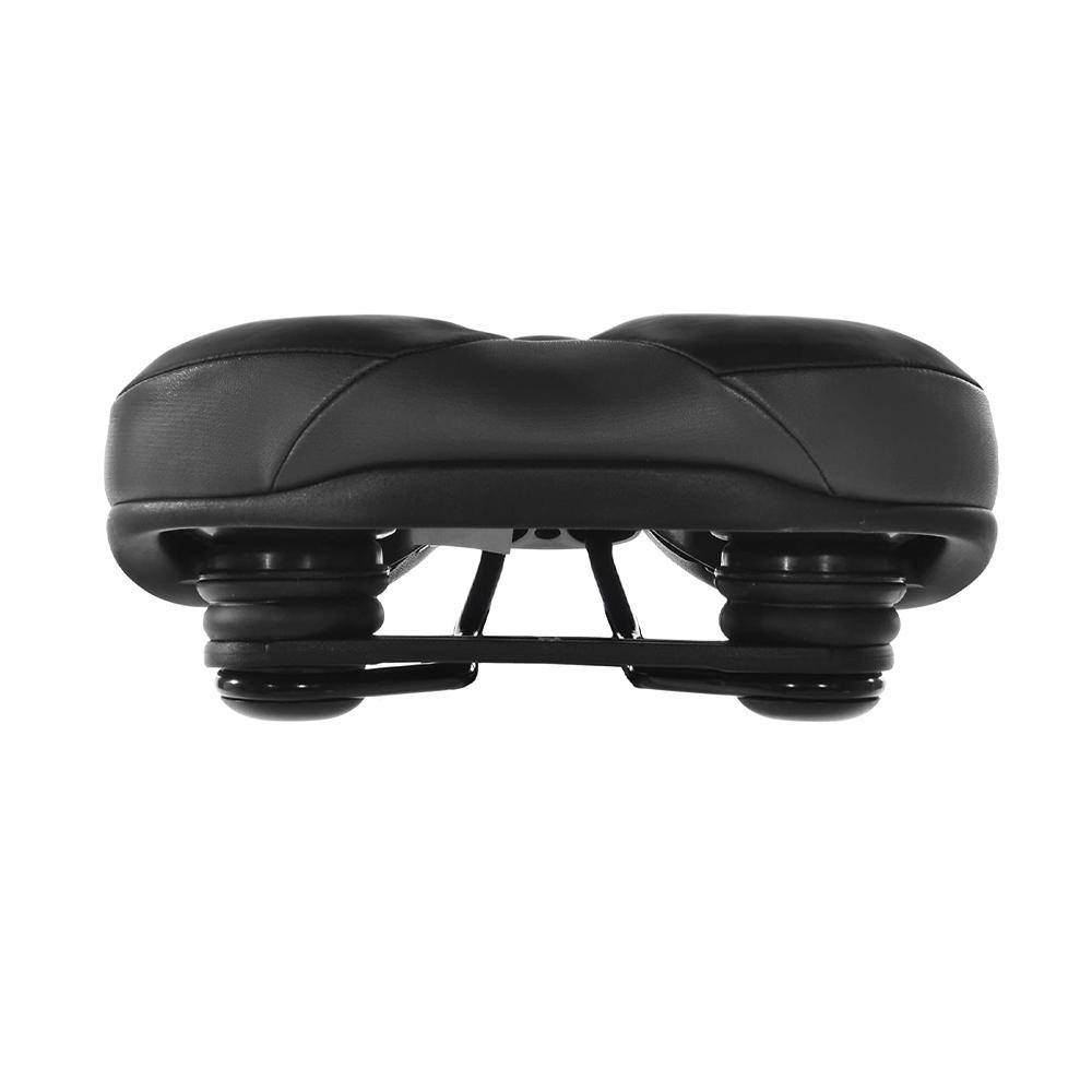 Vitesse Comfort Seat with Bumpers