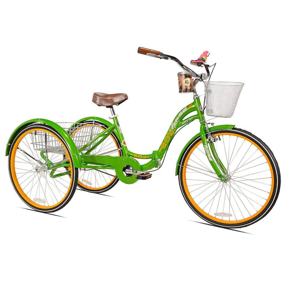 "26"" Margaritaville Bama Breeze"