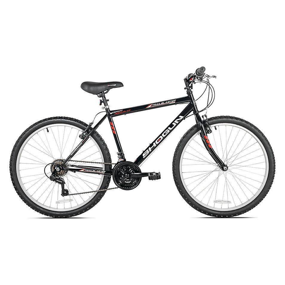 "26"" Men's Shogun Trail Blaster Sport"