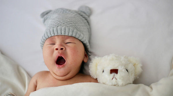 Basic Must-Have Gadgets and Technology for New Parents