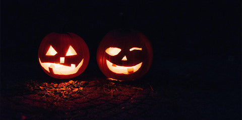 Pandemic Halloween: Tips to Safely Celebrate during COVID-19