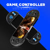 Stretch Wireless Bluetooth Game Controller (Summer Promotion-50%OFF)