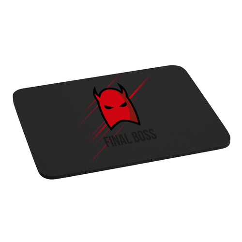 GET YOUR MOUSEPAD DESIGNED