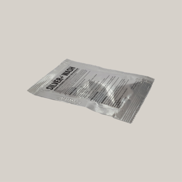 SuperSILVER Sachet 5ml