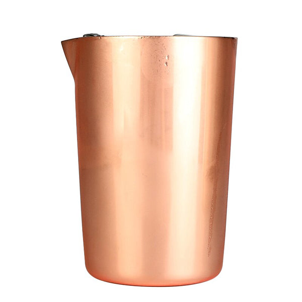 Mix Tin cobre 500 ml