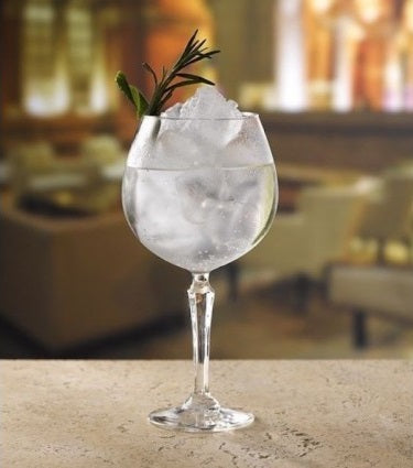 Copa Gin and Tonic 580 ml