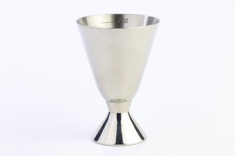 Jigger Heavy cup