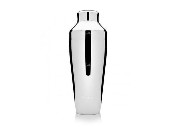 Shaker Calabrese Plata