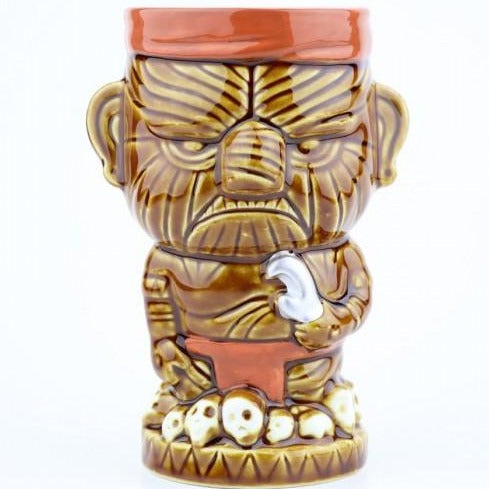Tiki Head Hunter 13.5 oz