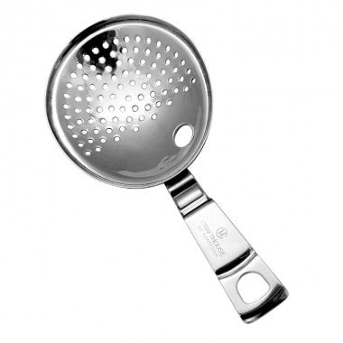 Julep Strainer - Crafthouse by Fortessa