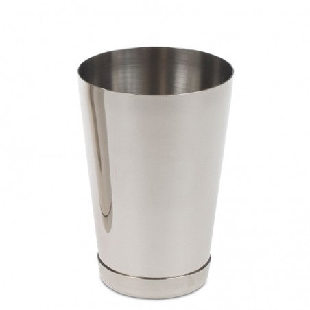 shaker Mini tin  de 18 oz