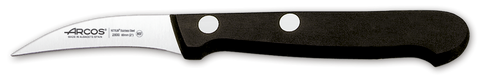 Cuchillo mondador 60mm