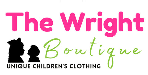 Boutique Wright