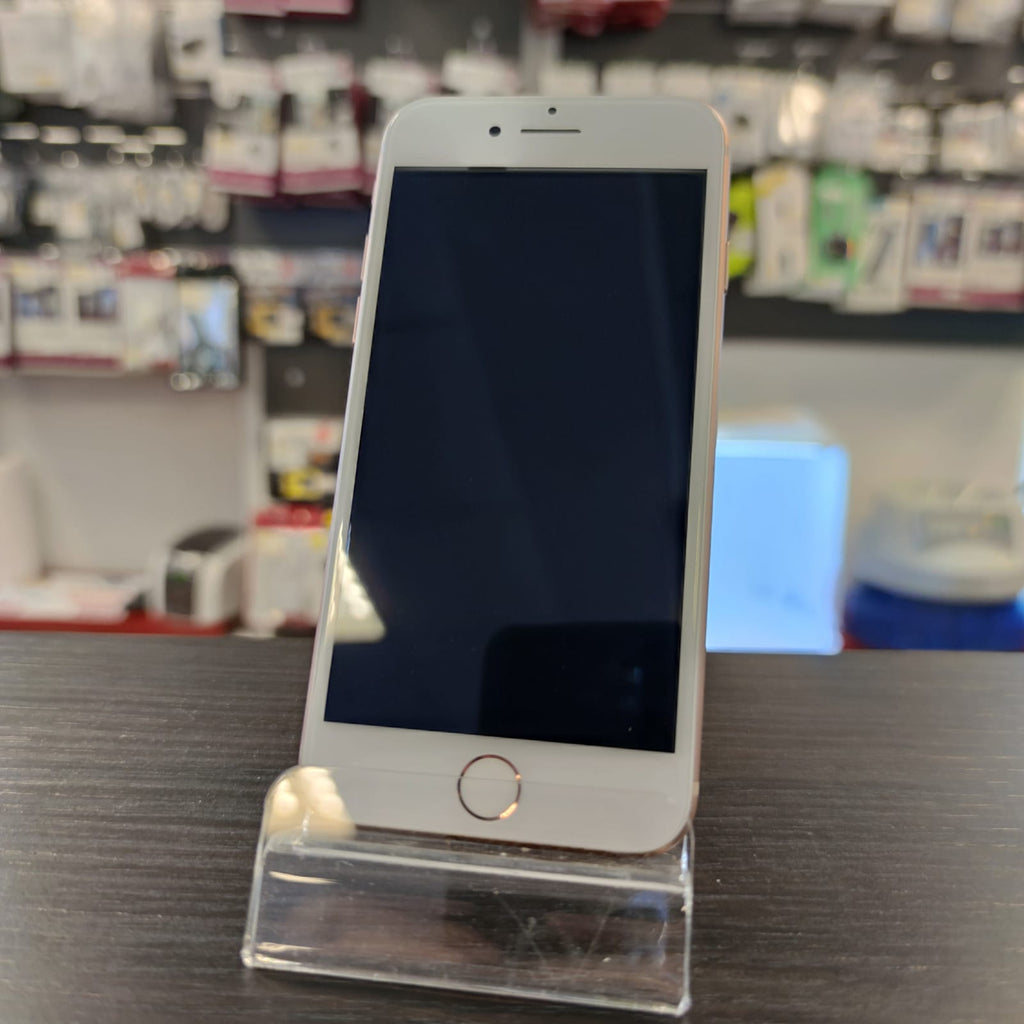 Apple iPhone 8 64 gb or