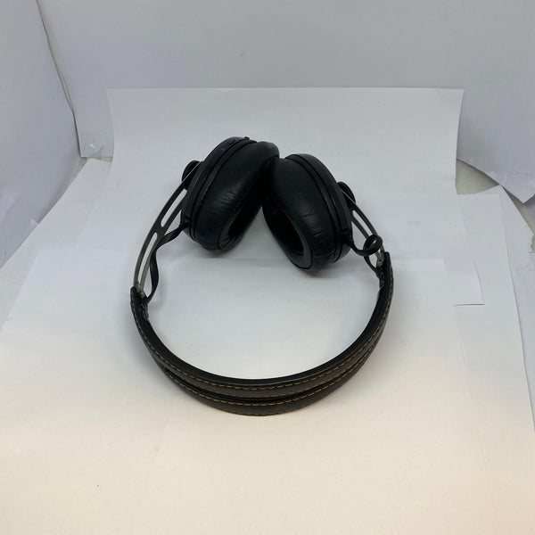 Casque Bluetooth Sennheiser momentum 2 over-ear