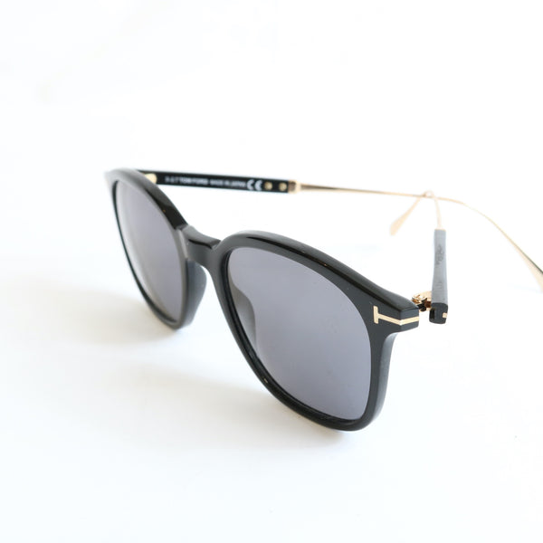 LUNETTE TOM FORD TF5484