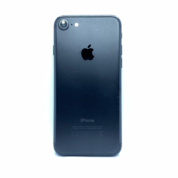 Iphone 7 128gb Apple A1778