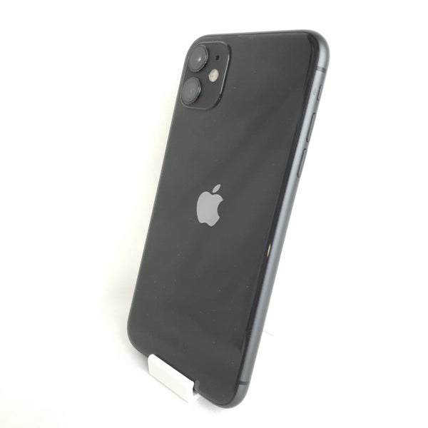 TELEPHONE IPHONE 11 64GB