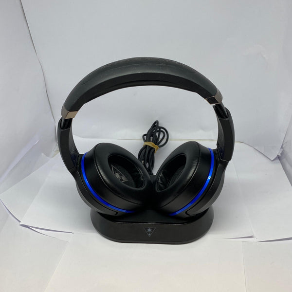 Casque Turtle Beach Ear Force Élite 800