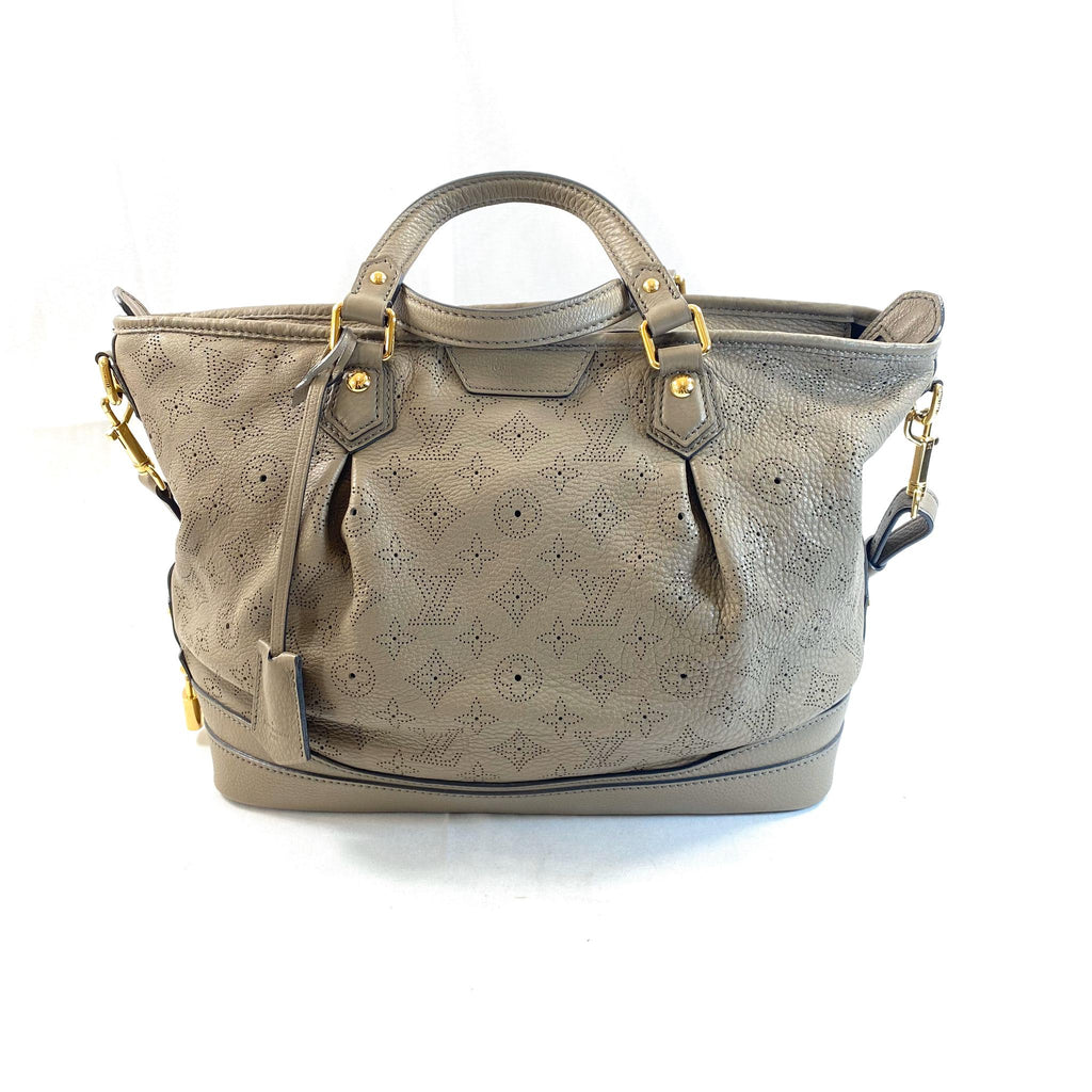 Sac à main Louis Vuitton Stella + bandoulière
