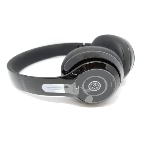 CASQUE AUDIO BEATS SOLO 3 NOIR