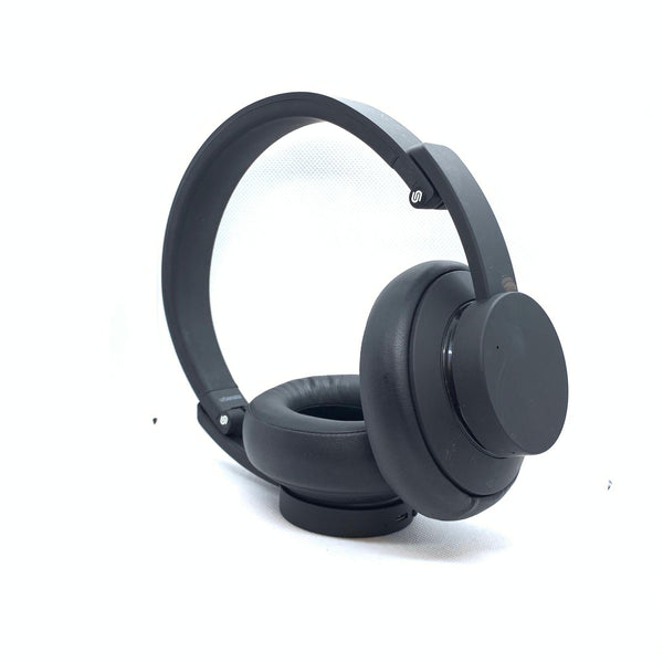 Casque Bluetooth Urbanista New York