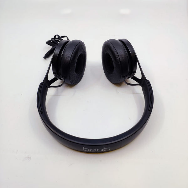 Casque Beats EP Black