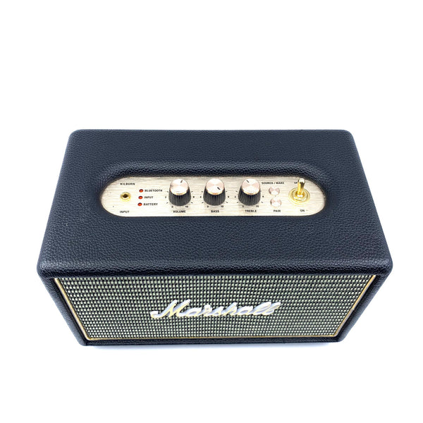Enceinte Marshall Killburn Bluetooth
