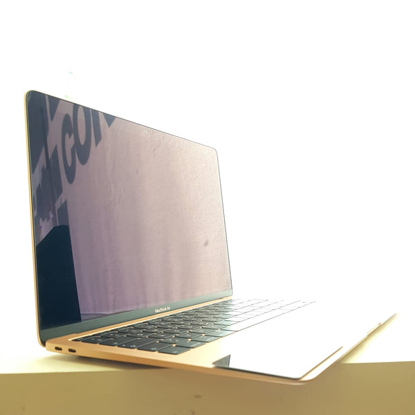 ORDINATEUR PORTABLE MACBOOK AIR RETINA 2019