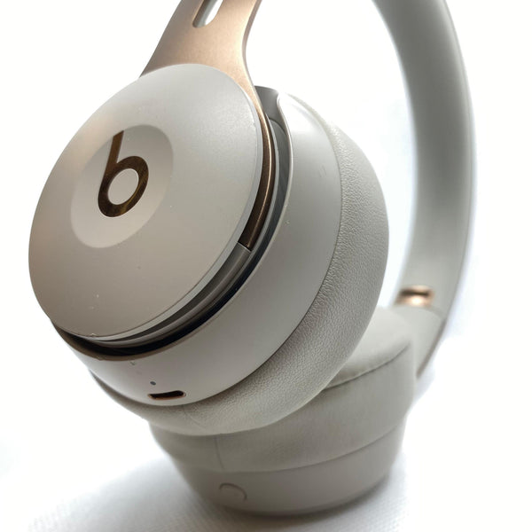 Casque Bluetooth Beats Solo Pro Wireless