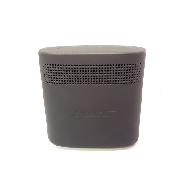 HAUT-PARLEUR BOSE SOUNDLINK COLOR