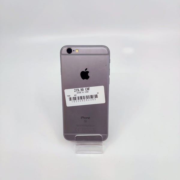 iPhone 6s 128Gb