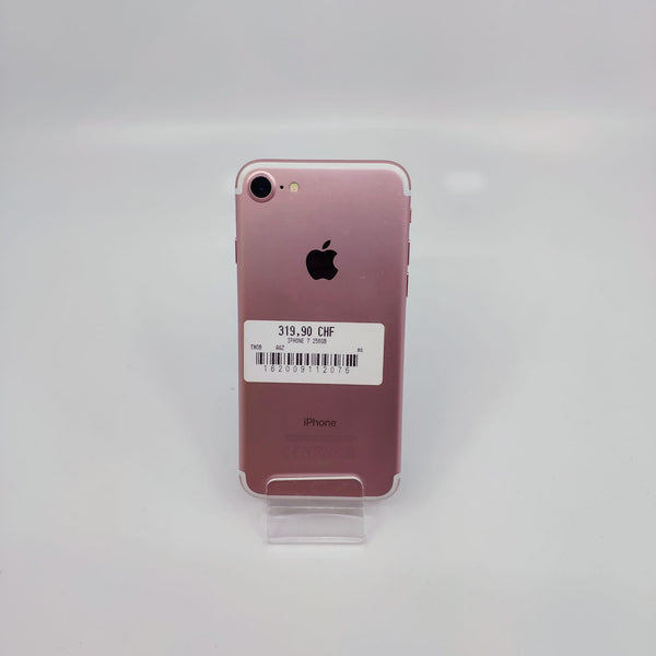 iPhone 7 256Gb
