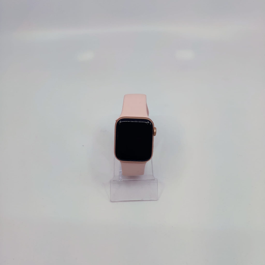 Apple watch 5 40mm LTE