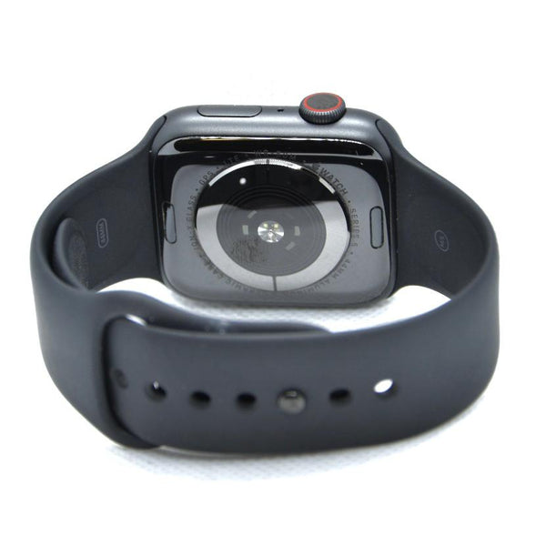 Apple Watch 5 44mm GPS LTE