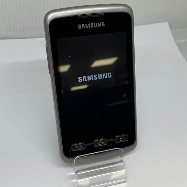 Samsung Xcover S5690