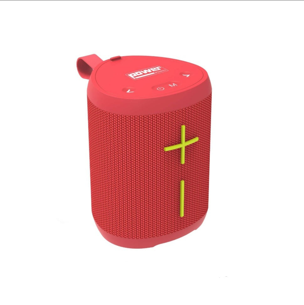 ENCEINTE POWER GETONE 20