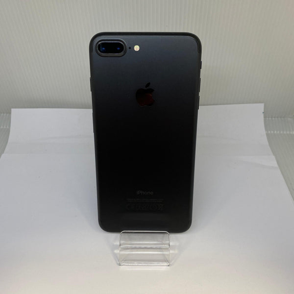 IPhone 7 Plus 32GB Écran Rayé