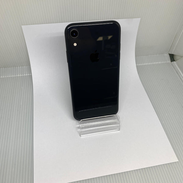 IPhone XR 64gb Rayure sur Écran