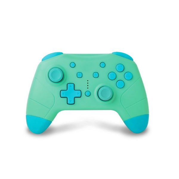 MANETTE SWITCH/ SWITCH LITE  Neuf