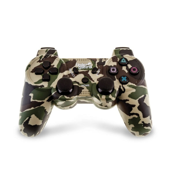 MANETTE POUR PS3  Neuf