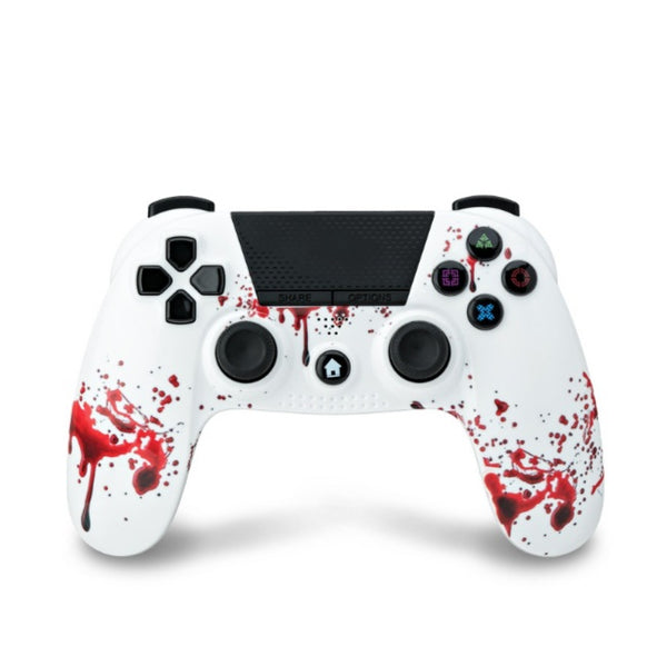 MANETTE POUR PS4 Neuf