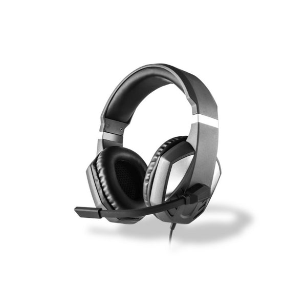 CASQUE GAMING UNIVERSEL  Neuf