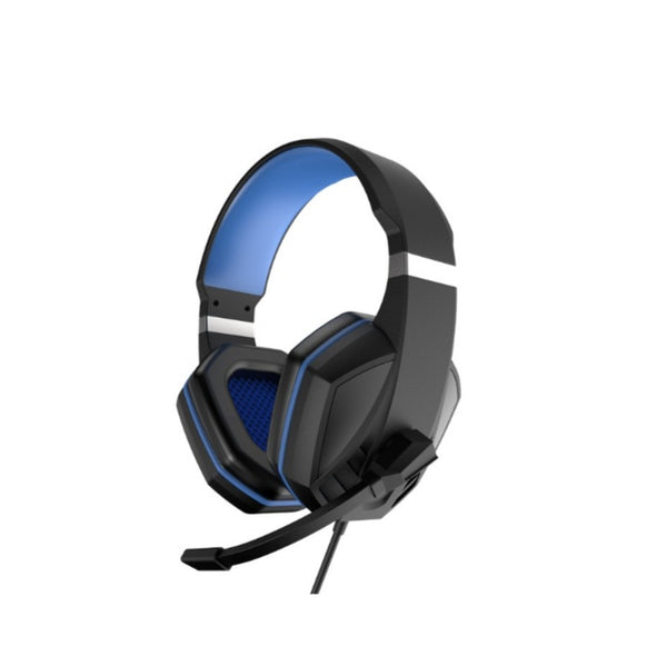 CASQUE GAMING POUR PS4 ET PS5 Neuf