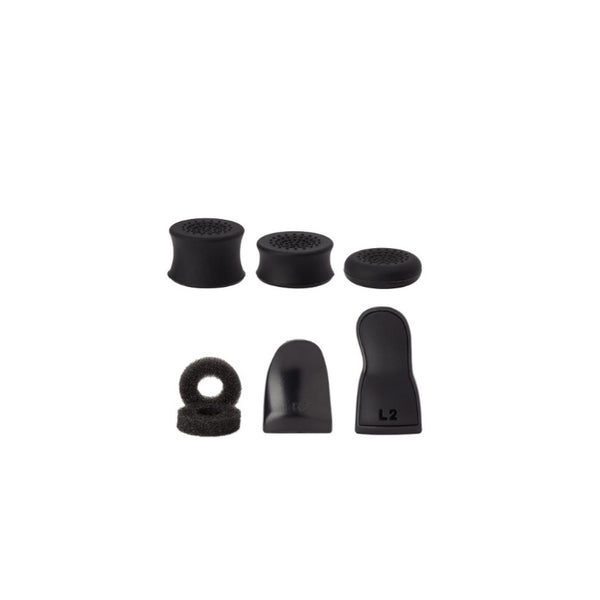 KIT POUR MANETTE PS4 PRO GAMING Neuf